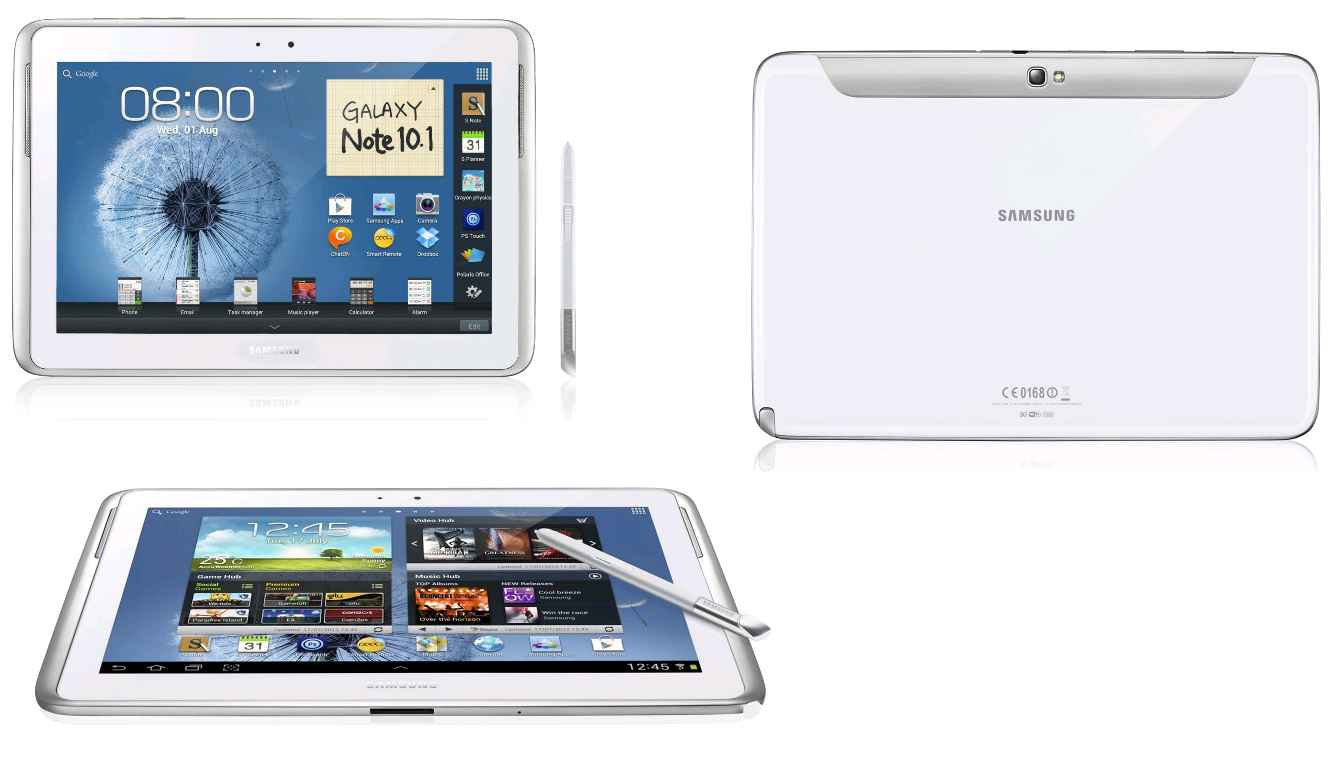 samsung-galaxy-note-10-1-16gb-wifi-branco