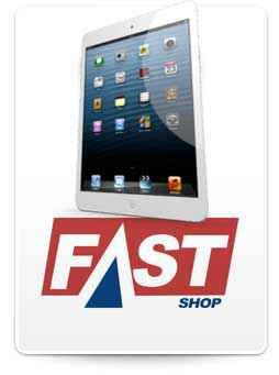 fast shop ipad