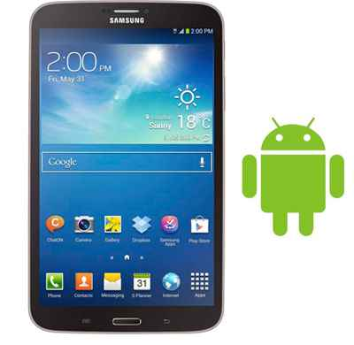 qual o melhor Tablet Samsung Galaxy Tab 3 3G com Tela 8 SM-T3110, 16GB