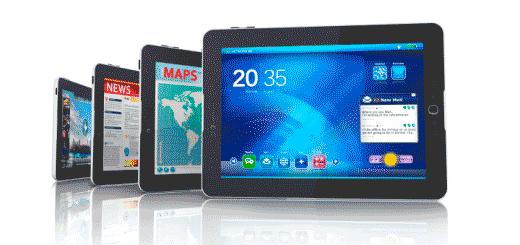 tablets intel com preco bom de comprar barato nas grandes lojas