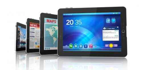 tablets baratos new
