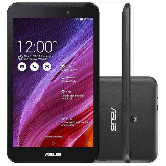 Tablet-Asus-Fonepad-7-Dual-Sim-8GB-Tela-7-3G-Wi-Fi-Android-4.4-Proc-Intel-Dual-Core-Cam-2MP1