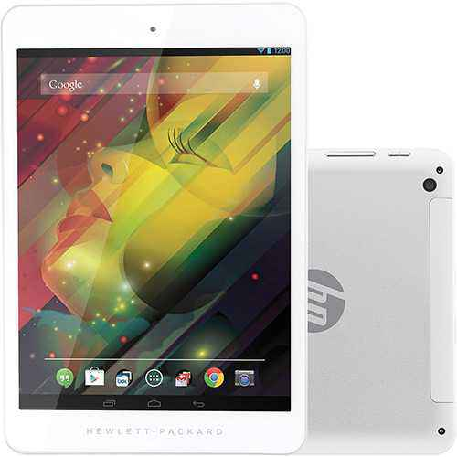 Tablet-HP-8-1401BR-16GB-Wi-Fi-Tela-IPS-7-polegadas-Android-4.2-Quad-Core-1.0-GHz-Prata-e-Capa
