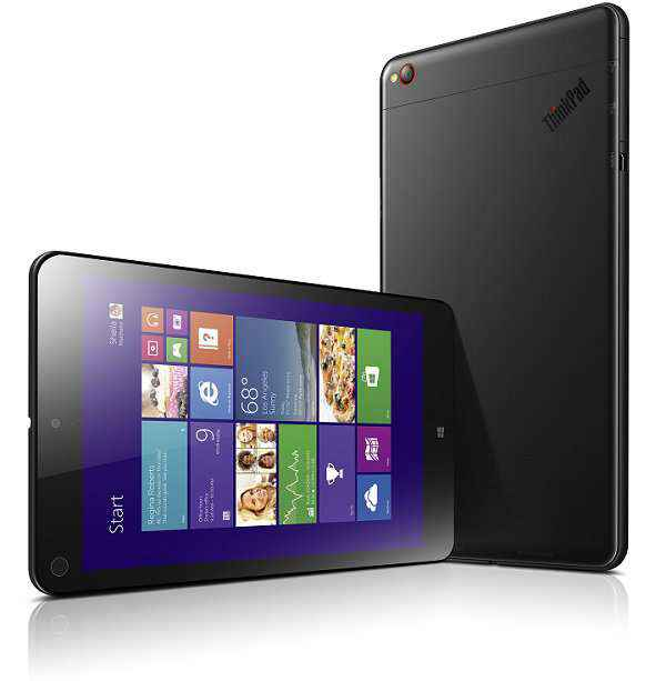 comprar-Tablet-lenovo-ThinkPad-8-barato