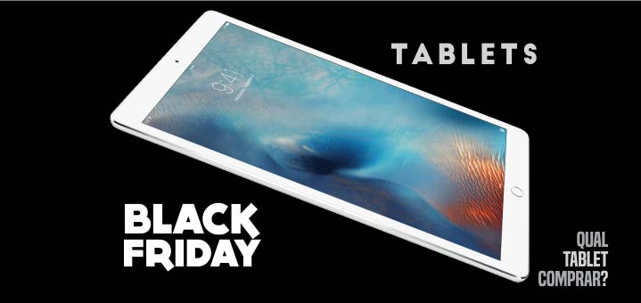 black-friday-tablets