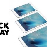 iPad Black Friday